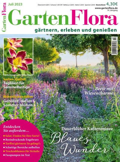 Berühmt Zeitschriften von A-Z :: DER ZEITSCHRIFTENGUTSCHEIN #KU_33
