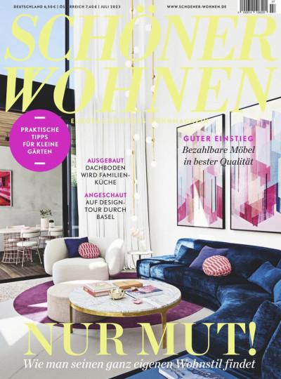 Berühmt Zeitschriften von A-Z :: DER ZEITSCHRIFTENGUTSCHEIN #MC_78