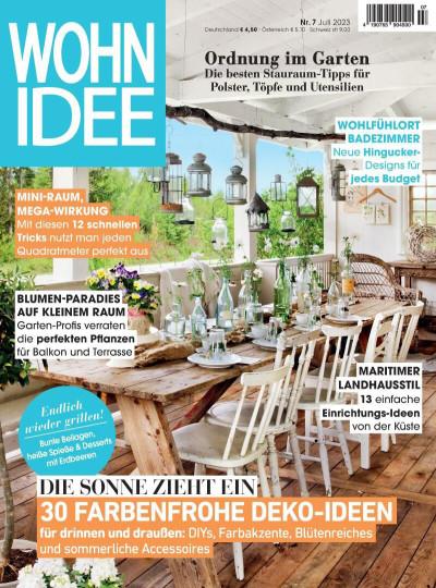 zeitschriften von a z der zeitschriftengutschein. Black Bedroom Furniture Sets. Home Design Ideas